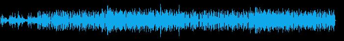Tək Sən - Wave Music Sound Mp3